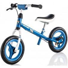 Balansinis dviratukas KETTLER SPEEDY 12.5 WALDI