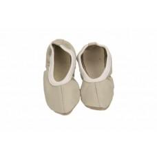 Baleto bateliai 3748 white 42 dydis