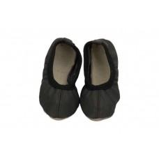 Baleto bateliai 3749 black 42 dydis