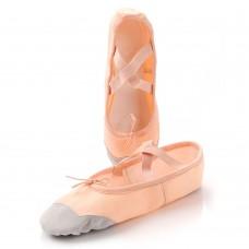 Baleto bateliai Meteor 9904 pink