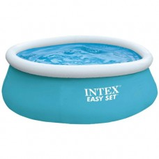 Baseinas INTEX Easy Set 28101, 183 x 51 cm