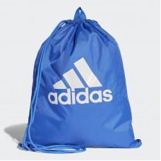 Batų Krepšys adidas CF5021. Mėlynas