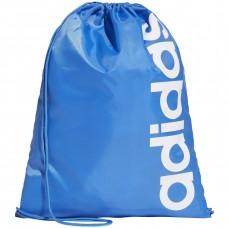 Batu krepšys adidas Linear Core Gym Sack DT8625