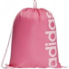 Batų krepšys adidas Linear Core Gym Sack DT8626