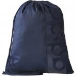 Batų krepšys adidas LINEAR PERFORMANCE GB  BR5120