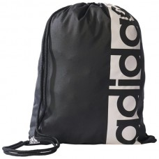 Batų krepšys ADIDAS Linear Performance Gym Bag S99986