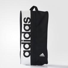 Batų krepšys Adidas S99973