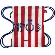 Batų krepšys Nike ATM NK Stadium GMSK BA5930 100