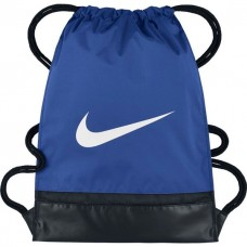 Batų krepšys NIKE BRASILIA BA5338