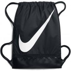 Batų krepšys Nike FB GMSK BA5424-010