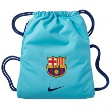 Batų krepšys Nike FC Barcelona Stadium Gymsack BA5413-483