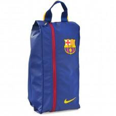 Batų krepšys NIKE Stadium FCB GMSK BA5057485