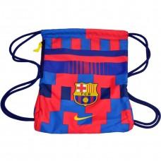 Batų krepšys Nike Stadium FCB GMSK BA5413 610