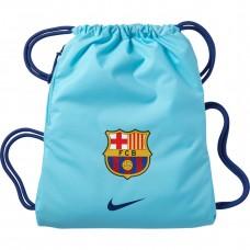 Batų krepšys NIKE Stadium FCB GMSK