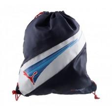 Batų krepšys PUMA 070804-01