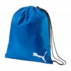 Batų krepšys PUMA 0748993 blue, white logo