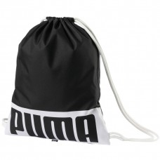 Batų krepšys Puma Deck Gym Sack 074961 01