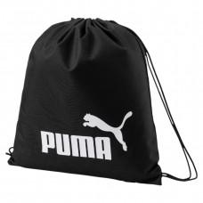 Batų krepšys PUMA PHASE GYM SACK 074943 01