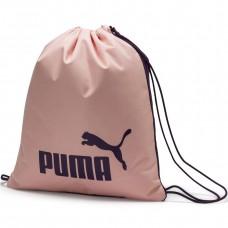 Batų krepšys Puma Phase Gym Sack 074943 14