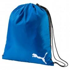 Batų krepšys PUMA PRO TRAINING II GYM SACK 074899 03