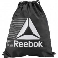 Batų krepšys Reebok  Act Fon Gymsack CE0944
