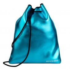 Batų krepšys Spokey PURSE