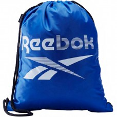 Batų Maišelis Reebok Training Essentials Gymsack FQ5516