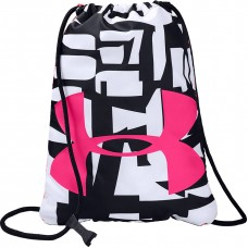 Batų Maišelis Under Armour Ozsee Sackpack 1240539 004
