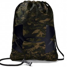 Batų Maišelis Under Armour Ozsee Sackpack 1240539 357