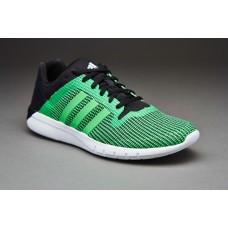 Bėgimo bateliai adidas CC Fresh 2 M, 41 1/3 dydis