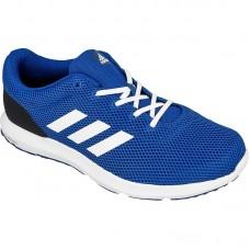 Bėgimo bateliai adidas Cosmic 1.1