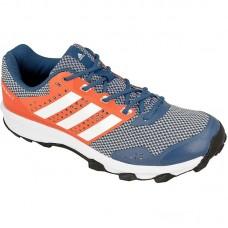 Bėgimo bateliai adidas Duramo 7 Trail
