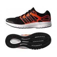 Bėgimo bateliai adidas duramo B40945
