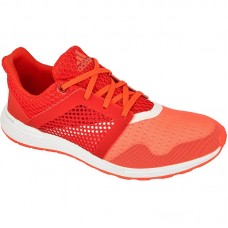 Bėgimo bateliai adidas Energy Bounce 2