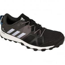 Bėgimo bateliai adidas Kanadia 8 Trail