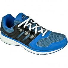 Bėgimo bateliai adidas Questar Boost
