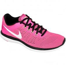 Bėgimo bateliai Nike Flex 2016 RN W