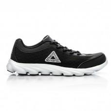 best sneakers d2fda d0be8 Bėgimo bateliai PEAK E43447H