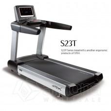 Bėgimo takelis Stex S23T
