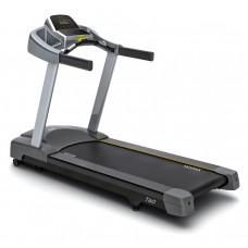 Bėgimo takelis Vision Fitness T60