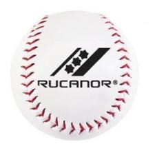 Beisbolo kamuoliukas RUCANOR