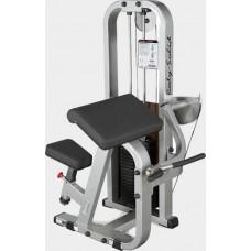 Bicepsų treniruoklis Body-Solid SBC-600G/2