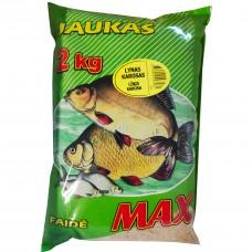 Birus Jaukas Lynas - Karosas MAX 2 kg
