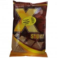 Birus Jaukas X-Super 1kg Karosas