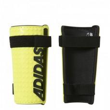 Blauzdų apsaugos adidas Ace Lite S90341