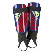 Blauzdų apsaugos adidas X Club DN8616