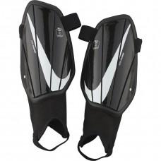 Blauzdų apsaugos Nike CHRG GRD Junior SP2165 010