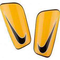 Blauzdų apsaugos Nike HRDSHL GRD FA16  SP2101 888