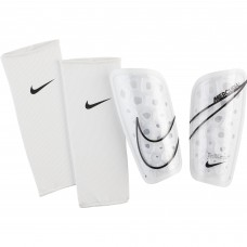 Blauzdų apsaugos Nike Merc LT GRD SP2120 104
