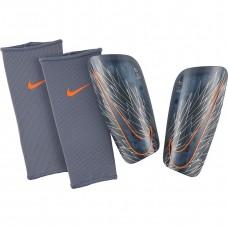 Blauzdų apsaugos Nike Merc LT GRD SP2120 490